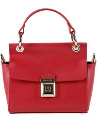 Patrizia Pepe - Handbag Women - Lyst