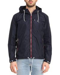 Polo Ralph Lauren - Jacket Men - Lyst