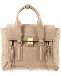 3.1 Phillip Lim Handbag Women - Natural
