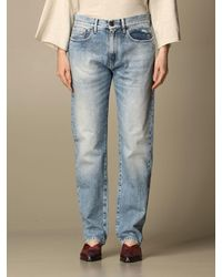 8pm Jeans - Blue