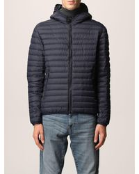 Colmar Coat - Black