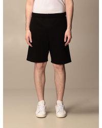 Carhartt Short - Black