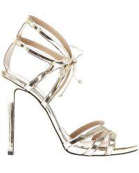 Marc Ellis - Shoes Women - Lyst