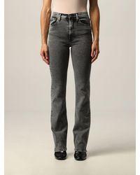 3x1 Jeans - Black