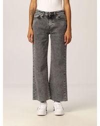 3x1 Jeans - Grey