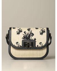 Furla Crossbody Bags - Multicolour