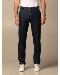 Paul & Shark Jeans - Blue