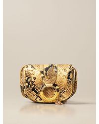 See By Chloé Crossbody Bags - Multicolor
