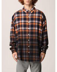 N°21 Shirt - Multicolour