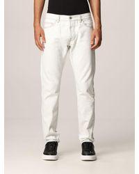 Marcelo Burlon Jeans - Multicolore