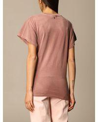 Dondup Camiseta - Multicolor