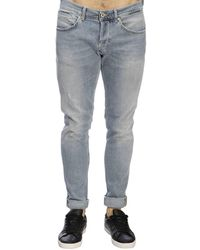 Dondup - Jeans Men - Lyst