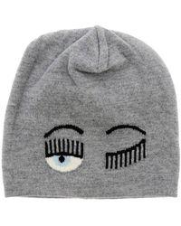 7ba373c6c Women's Hat - Gray