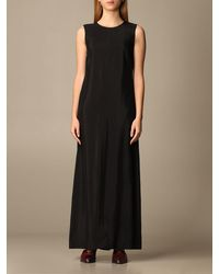 Mauro Grifoni Dress - Black