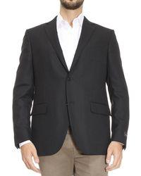 Ermenegildo Zegna - Blazer Jackets Man - Lyst