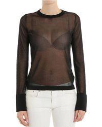 Dondup - Sweater Women - Lyst