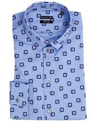 Patrizia Pepe - Men's Shirt - Lyst