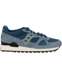 Saucony - Sneakers Men - Lyst