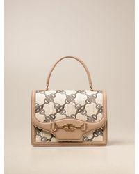Elisabetta Franchi Handbag - Multicolor