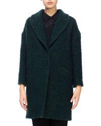 Hanita - Coat Women - Lyst
