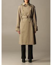 IRO Coat - Natural