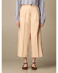 Woolrich Pantalon - Neutre