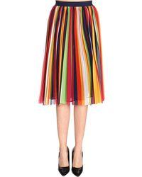 Pinko - Skirt Women - Lyst