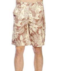 Brooksfield - Trousers Men - Lyst