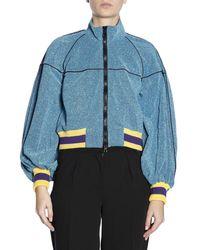 Ultrachic - Jacket Women - Lyst