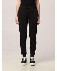 Colmar Pants - Black