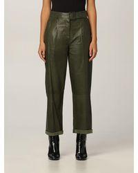 Arma Pantalon - Vert