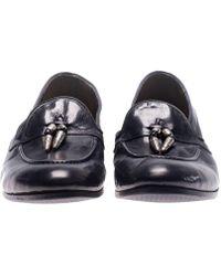Raparo - Shoes Men - Lyst