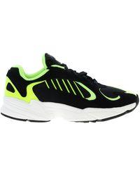 adidas Originals - Men's Sneakers - Lyst