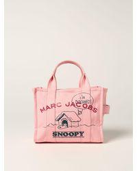 Marc Jacobs Bolso de mano - Verde