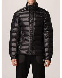Colmar Jacket - Black