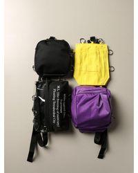 Eastpak Backpack - Multicolour