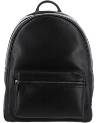 Lancaster Paris - Backpack Shoulder Bag Women - Lyst