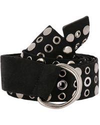 Pinko - Belt Women - Lyst