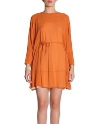 RED Valentino - Dress Women - Lyst