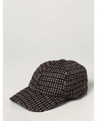 Altea Hat - Multicolour