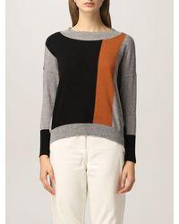 Hanita Sweater - Multicolor