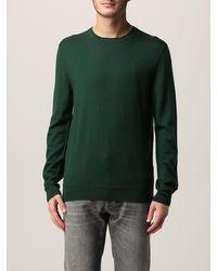 Polo Ralph Lauren Wool Sweater - Green