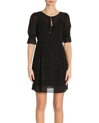 Patrizia Pepe - Dress Women - Lyst