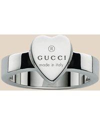Gucci Jewel - Multicolor