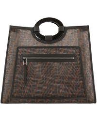 Fendi - Handbag Shoulder Bag Women - Lyst