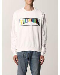 Vilebrequin Sweatshirt - Multicolour