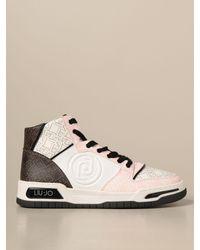 Liu Jo Sneakers - Multicolour