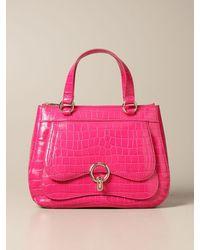 Liu Jo Handbag - Multicolour