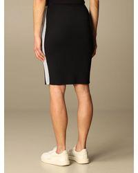 Armani Exchange Skirt - Black
