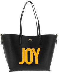 V73 - Handbag Women - Lyst